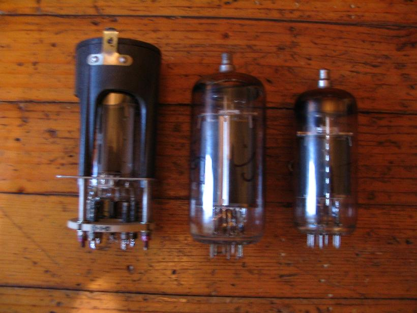 Скупка транзисторов